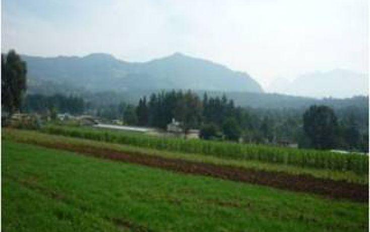 Foto de terreno habitacional en venta en san bartolo amanalco sn sn, valle de bravo, valle de bravo, estado de méxico, 1697912 no 02