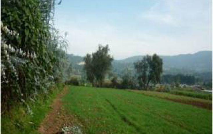 Foto de terreno habitacional en venta en san bartolo amanalco sn sn, valle de bravo, valle de bravo, estado de méxico, 1697912 no 03