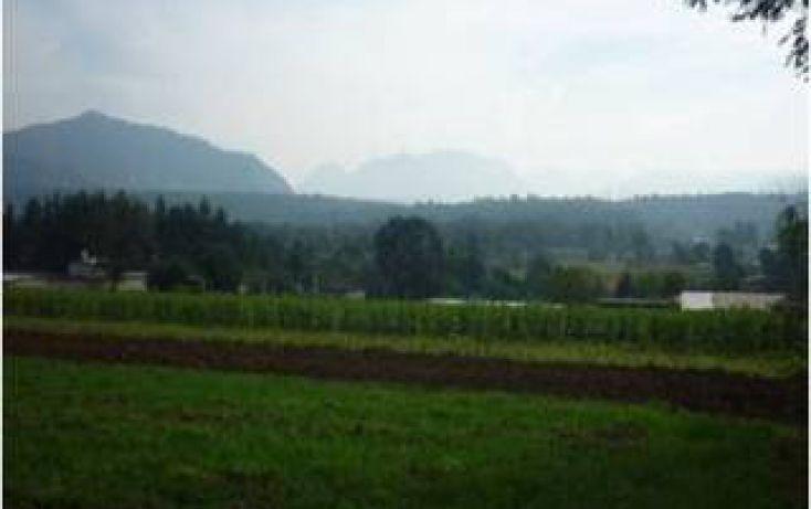 Foto de terreno habitacional en venta en san bartolo amanalco sn sn, valle de bravo, valle de bravo, estado de méxico, 1697912 no 04