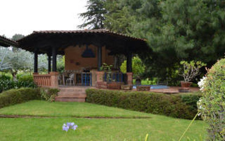 Foto de terreno habitacional en venta en san bartolo amanalco sn, valle de bravo, valle de bravo, estado de méxico, 1798775 no 01