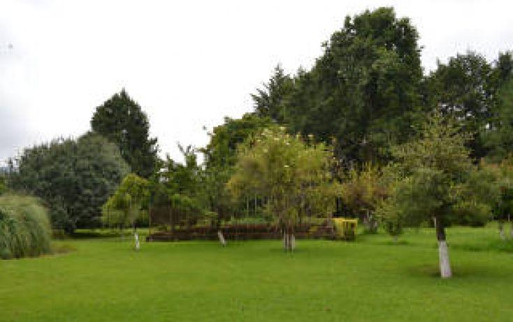 Foto de terreno habitacional en venta en san bartolo amanalco sn, valle de bravo, valle de bravo, estado de méxico, 1798775 no 07