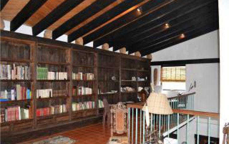 Foto de terreno habitacional en venta en san bartolo amanalco sn, valle de bravo, valle de bravo, estado de méxico, 1798775 no 11