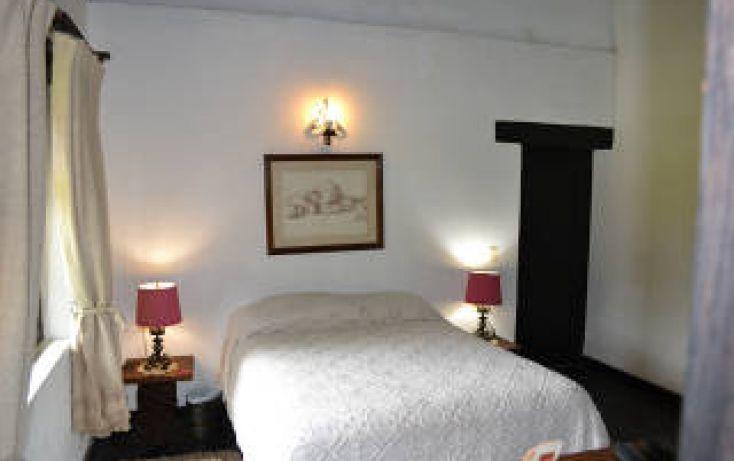 Foto de terreno habitacional en venta en san bartolo amanalco sn, valle de bravo, valle de bravo, estado de méxico, 1798775 no 16