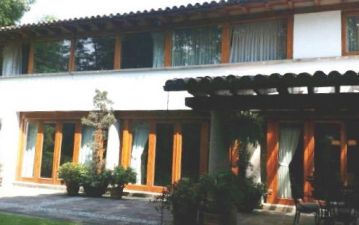 Foto de casa en condominio en venta en, san bartolo ameyalco, álvaro obregón, df, 1515564 no 01