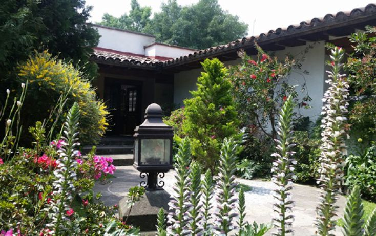 Foto de casa en condominio en venta en, san bartolo ameyalco, álvaro obregón, df, 1515564 no 02