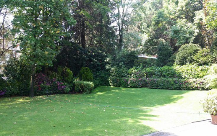 Foto de casa en condominio en venta en, san bartolo ameyalco, álvaro obregón, df, 1515564 no 03