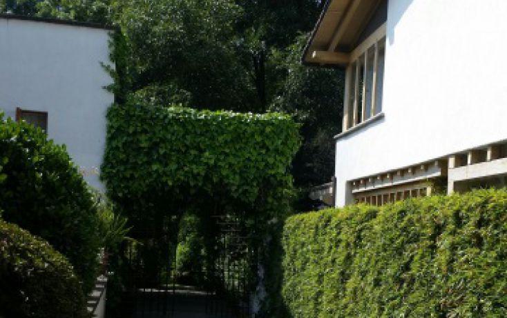 Foto de casa en condominio en venta en, san bartolo ameyalco, álvaro obregón, df, 1515564 no 04