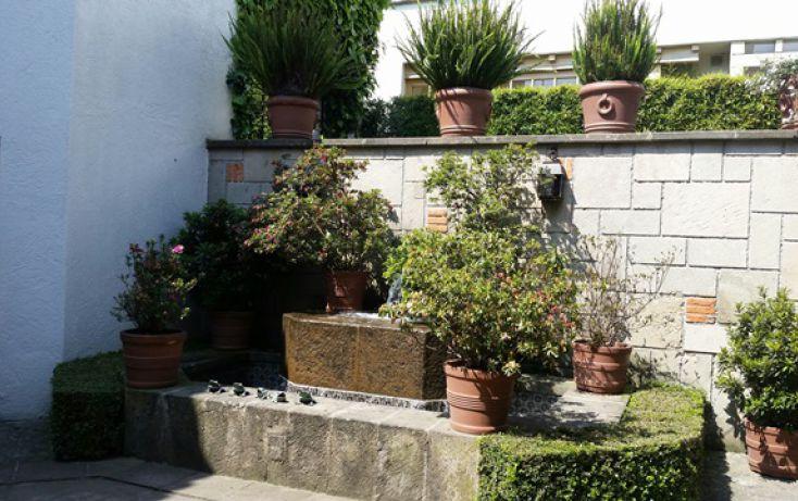 Foto de casa en condominio en venta en, san bartolo ameyalco, álvaro obregón, df, 1515564 no 05