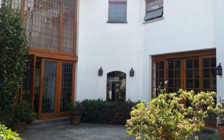 Foto de casa en condominio en venta en, san bartolo ameyalco, álvaro obregón, df, 1515564 no 06
