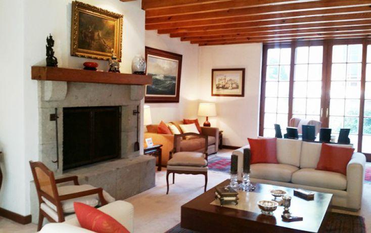 Foto de casa en condominio en venta en, san bartolo ameyalco, álvaro obregón, df, 1515564 no 07