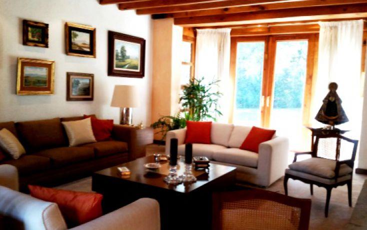 Foto de casa en condominio en venta en, san bartolo ameyalco, álvaro obregón, df, 1515564 no 08