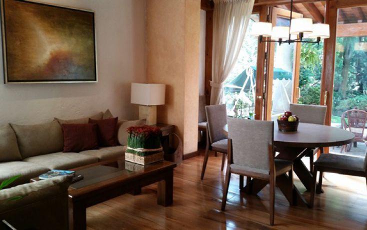 Foto de casa en condominio en venta en, san bartolo ameyalco, álvaro obregón, df, 1515564 no 09