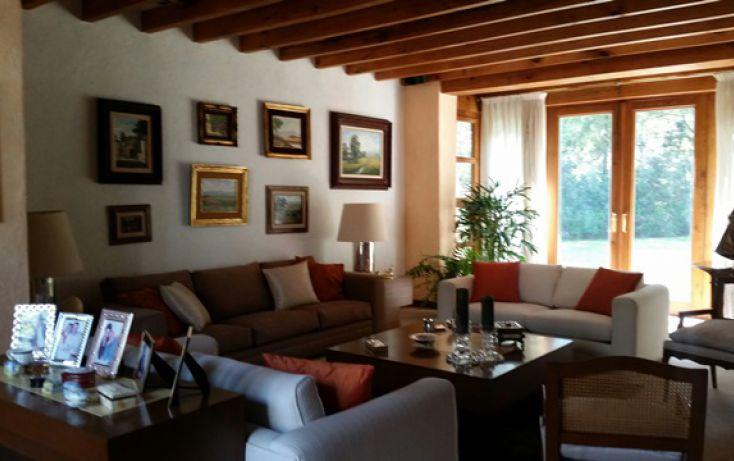 Foto de casa en condominio en venta en, san bartolo ameyalco, álvaro obregón, df, 1515564 no 10