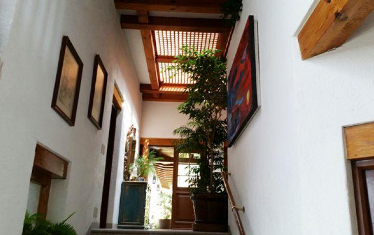 Foto de casa en condominio en venta en, san bartolo ameyalco, álvaro obregón, df, 1515564 no 11
