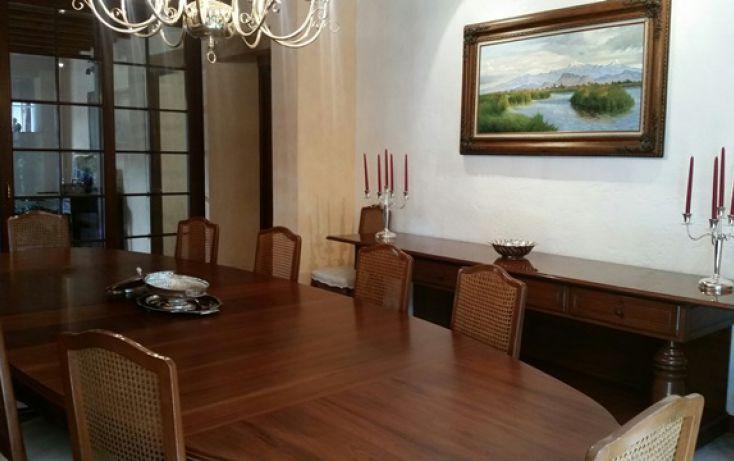Foto de casa en condominio en venta en, san bartolo ameyalco, álvaro obregón, df, 1515564 no 13