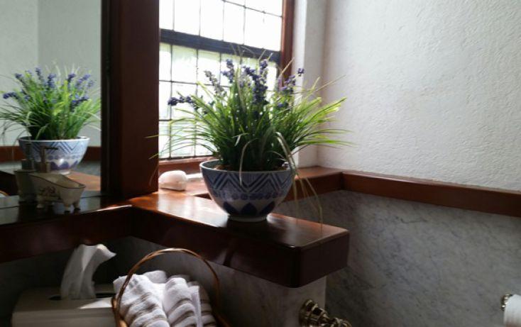 Foto de casa en condominio en venta en, san bartolo ameyalco, álvaro obregón, df, 1515564 no 14