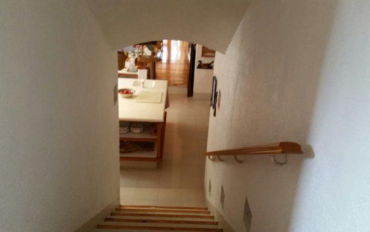 Foto de casa en condominio en venta en, san bartolo ameyalco, álvaro obregón, df, 1515564 no 15