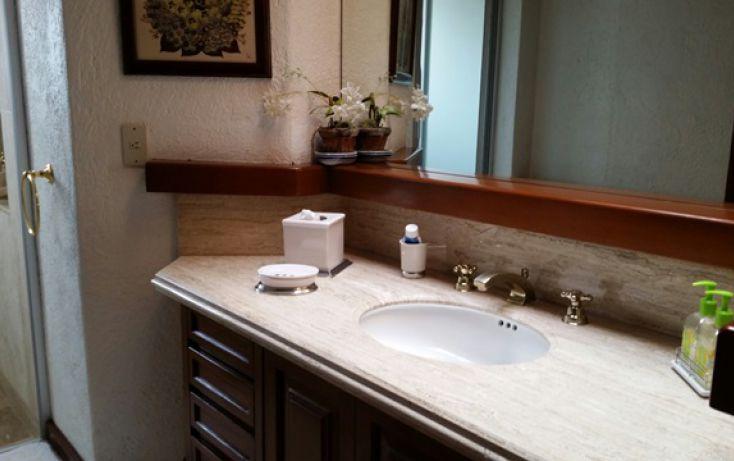 Foto de casa en condominio en venta en, san bartolo ameyalco, álvaro obregón, df, 1515564 no 16