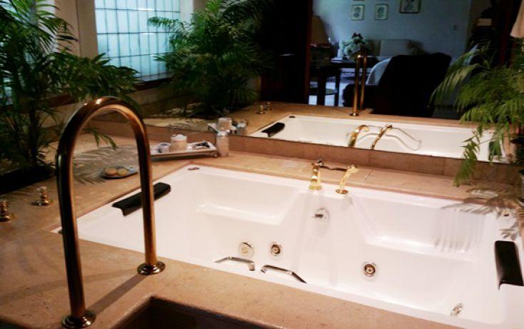 Foto de casa en condominio en venta en, san bartolo ameyalco, álvaro obregón, df, 1515564 no 18