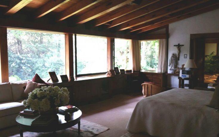 Foto de casa en condominio en venta en, san bartolo ameyalco, álvaro obregón, df, 1515564 no 20