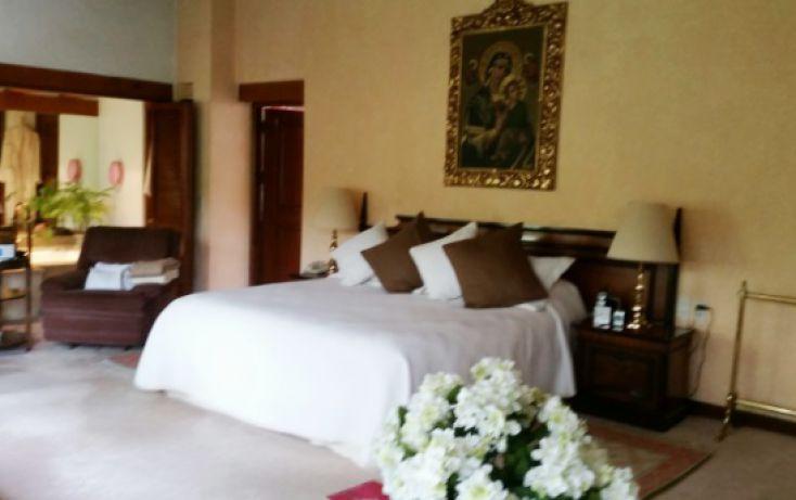 Foto de casa en condominio en venta en, san bartolo ameyalco, álvaro obregón, df, 1515564 no 21