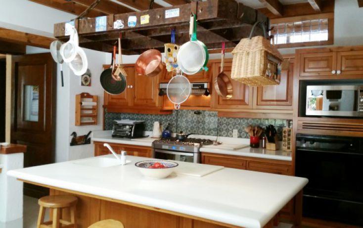 Foto de casa en condominio en venta en, san bartolo ameyalco, álvaro obregón, df, 1515564 no 22