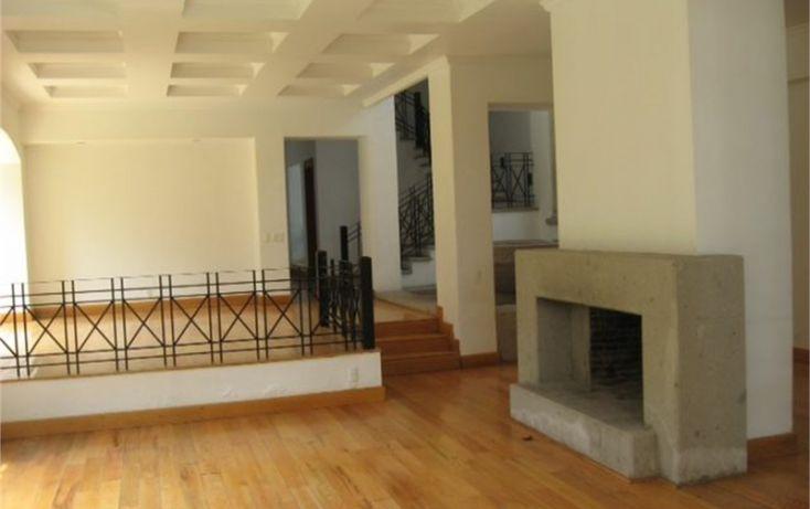 Foto de casa en venta en, san bartolo ameyalco, álvaro obregón, df, 1689613 no 01