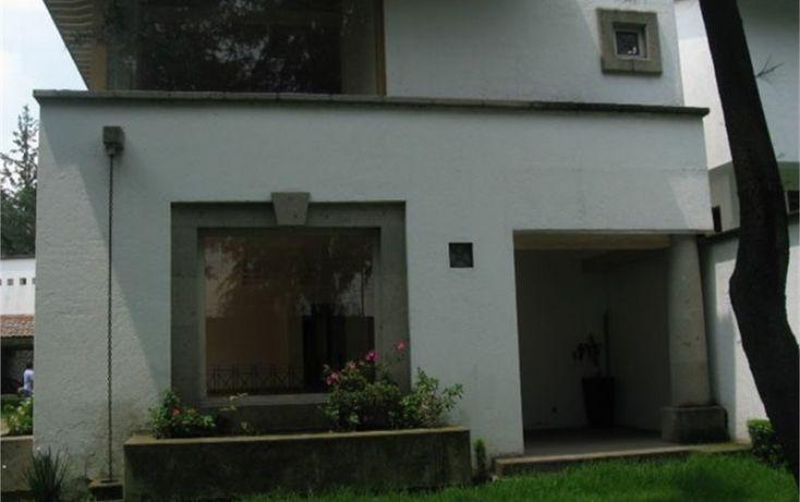 Foto de casa en venta en, san bartolo ameyalco, álvaro obregón, df, 1689613 no 03