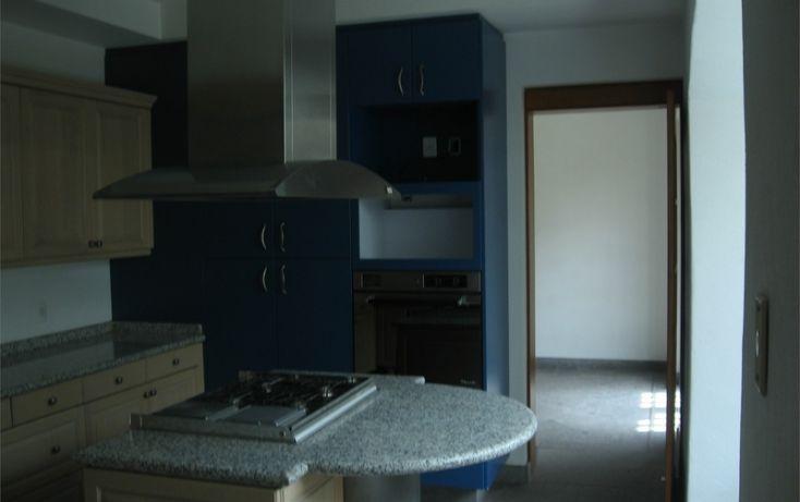 Foto de casa en venta en, san bartolo ameyalco, álvaro obregón, df, 1689613 no 04
