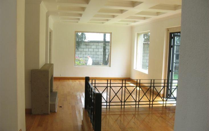 Foto de casa en venta en, san bartolo ameyalco, álvaro obregón, df, 1689613 no 05