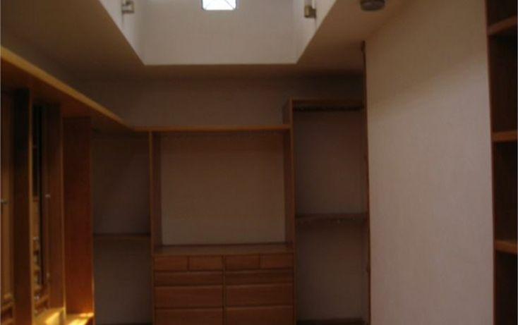 Foto de casa en venta en, san bartolo ameyalco, álvaro obregón, df, 1689613 no 06