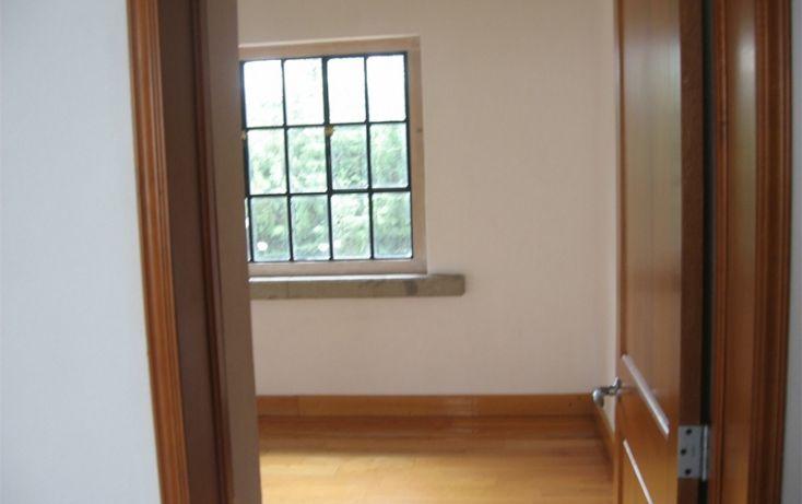 Foto de casa en venta en, san bartolo ameyalco, álvaro obregón, df, 1689613 no 08