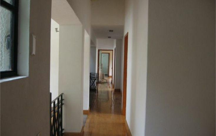 Foto de casa en venta en, san bartolo ameyalco, álvaro obregón, df, 1689613 no 09