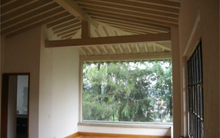 Foto de casa en venta en, san bartolo ameyalco, álvaro obregón, df, 1689613 no 10