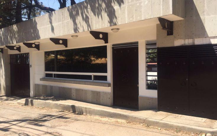 Foto de departamento en venta en, san bartolo ameyalco, álvaro obregón, df, 1753486 no 01