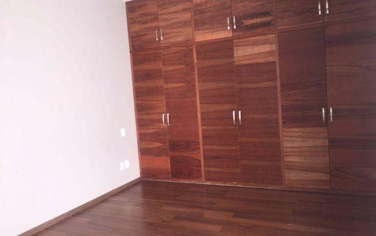 Foto de departamento en venta en, san bartolo ameyalco, álvaro obregón, df, 1753486 no 05