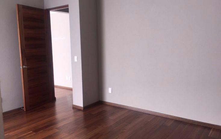 Foto de departamento en venta en, san bartolo ameyalco, álvaro obregón, df, 1753486 no 12