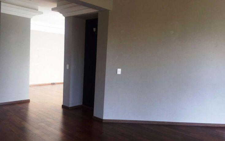 Foto de departamento en venta en, san bartolo ameyalco, álvaro obregón, df, 1753486 no 14