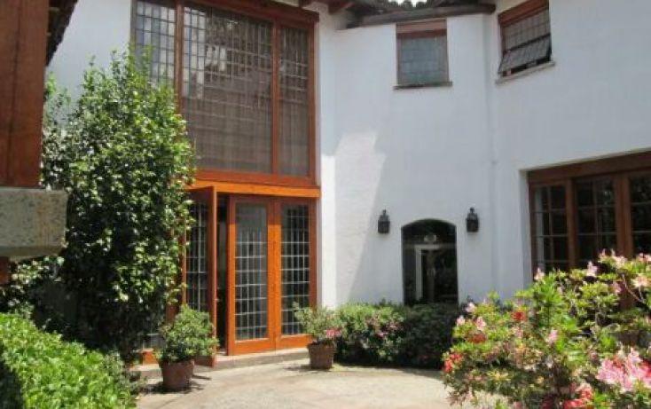 Foto de casa en venta en, san bartolo ameyalco, álvaro obregón, df, 1774514 no 01