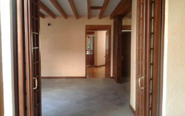 Foto de casa en venta en, san bartolo ameyalco, álvaro obregón, df, 1774514 no 02