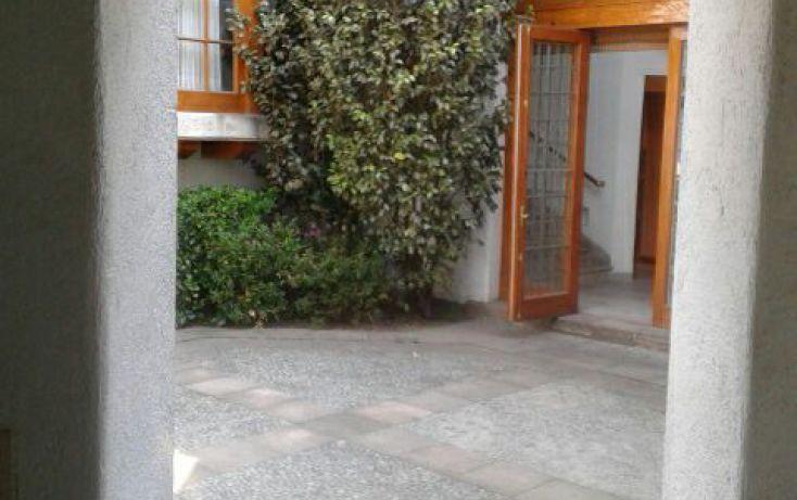 Foto de casa en venta en, san bartolo ameyalco, álvaro obregón, df, 1774514 no 03