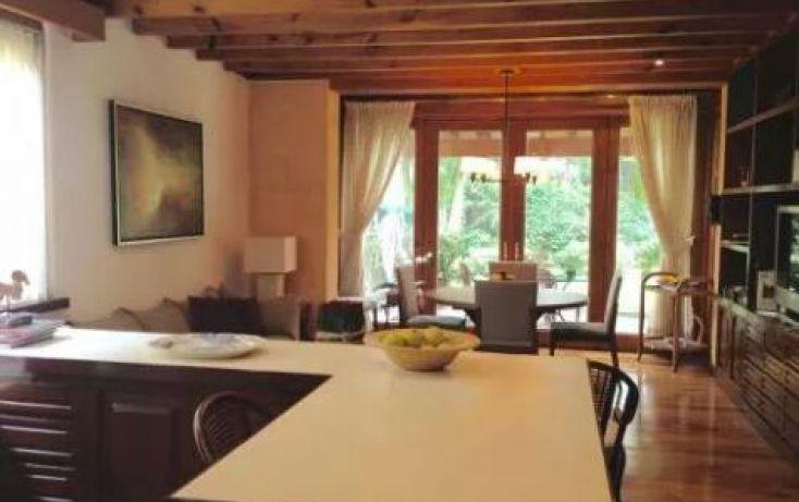 Foto de casa en venta en, san bartolo ameyalco, álvaro obregón, df, 1774514 no 04
