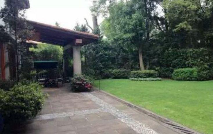 Foto de casa en venta en, san bartolo ameyalco, álvaro obregón, df, 1774514 no 05