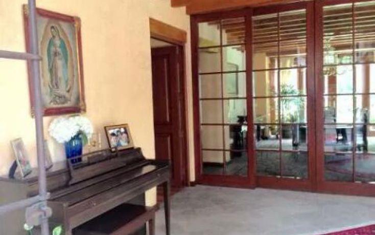 Foto de casa en venta en, san bartolo ameyalco, álvaro obregón, df, 1774514 no 06