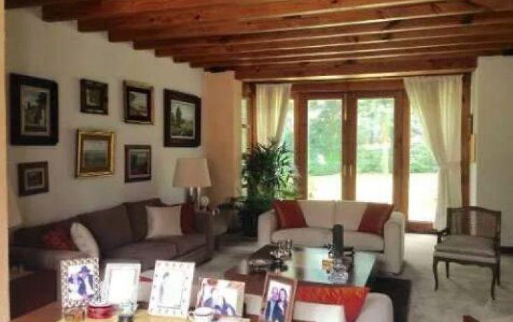 Foto de casa en venta en, san bartolo ameyalco, álvaro obregón, df, 1774514 no 07