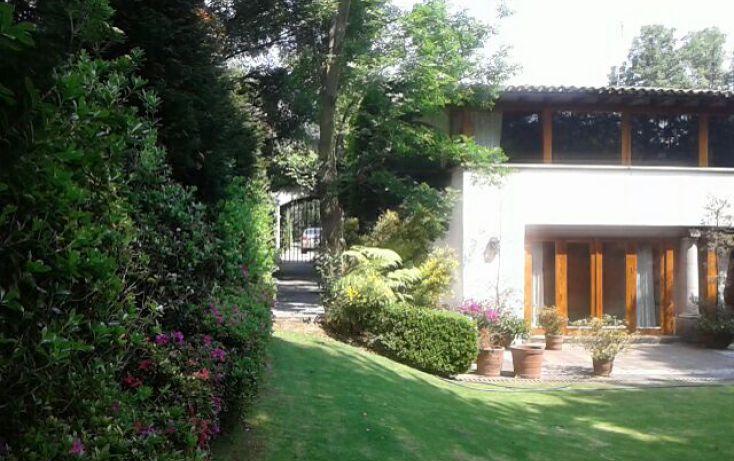 Foto de casa en venta en, san bartolo ameyalco, álvaro obregón, df, 1774514 no 08