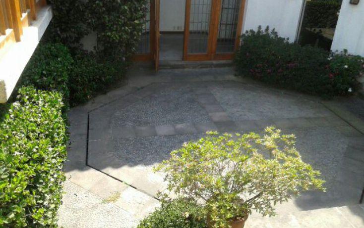 Foto de casa en venta en, san bartolo ameyalco, álvaro obregón, df, 1774514 no 09