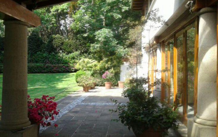 Foto de casa en venta en, san bartolo ameyalco, álvaro obregón, df, 1774514 no 10