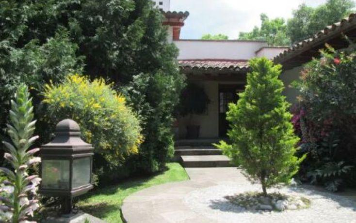 Foto de casa en venta en, san bartolo ameyalco, álvaro obregón, df, 1774514 no 11