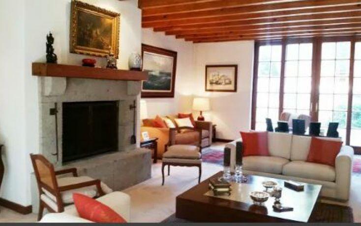 Foto de casa en venta en, san bartolo ameyalco, álvaro obregón, df, 1774514 no 12
